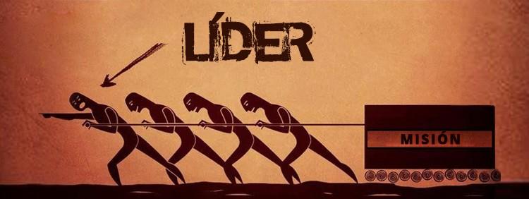 cualidades del líder