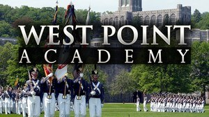 Academia West Point